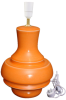 Lamp Base Dalek Small