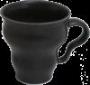 Wavy Mug