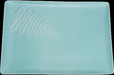 Silver Fern Platters