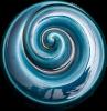 Icon Koru