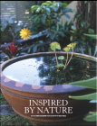 Your Home & Garden Magazine