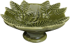 Puriri Bowl