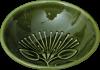 Stacking Bowl Pohutukawa