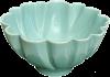 Rumple Bowl