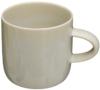 Steiner Cup